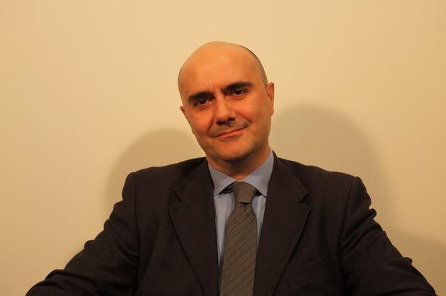 Pasquale Camastra